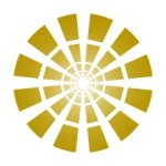 japantown_foundation_logo