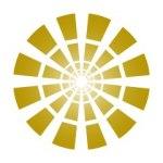 japantown_foundation_logo