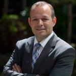 john_henry_japantown_foundation_board_of_directors