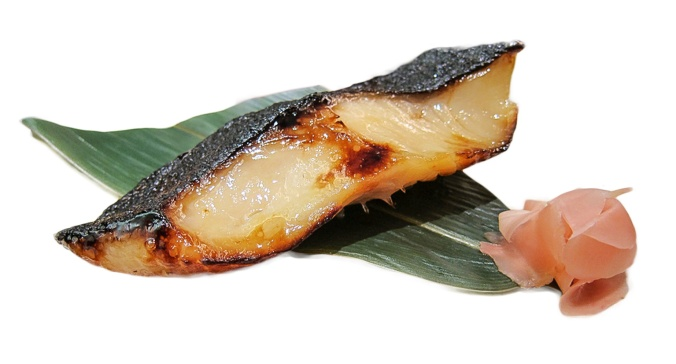osechi-ryori-gindara