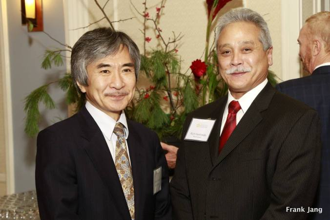 rich-hashimoto-counsel-general-japantown-foundation